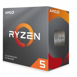 AMD Ryzen 5 3600 3.6Ghz 6...